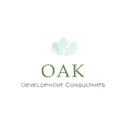 oak development
